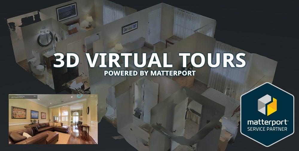 m360-matterport