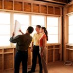 Maximizing Value: 4 Things You Should Fix Before You Sell Your Home