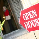 The Best Strategies for Finding a Move-in-Ready Home Before the Holidays