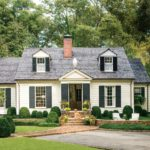 7 Ways to Add Curb Appeal for Potential Buyers