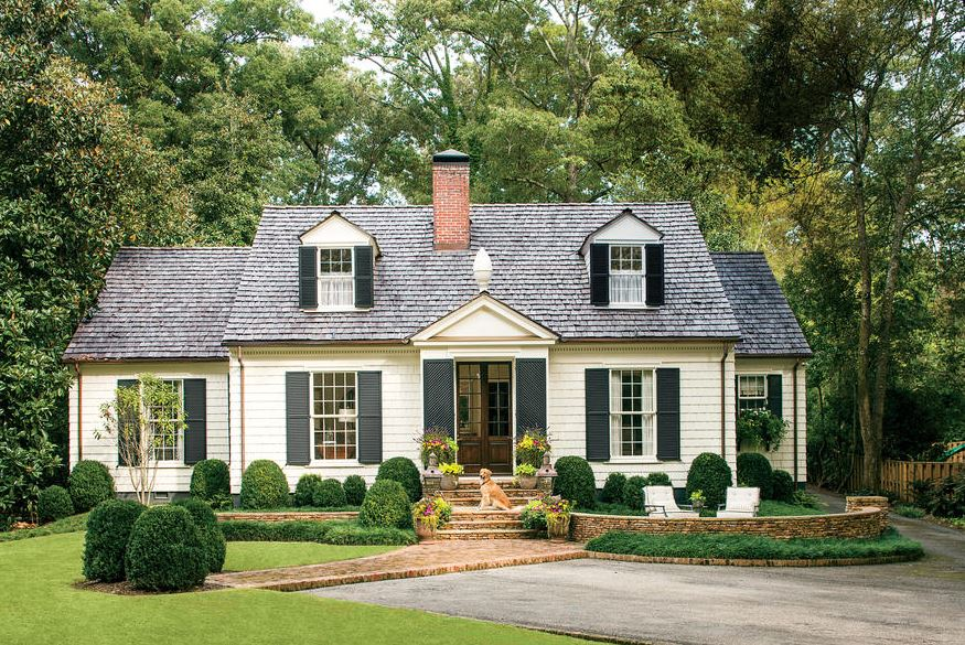 thinking-of-selling-your-home-7-ways-to-add-curb-appeal-for-potential-buyers
