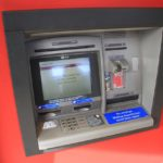 Court Case to Lower ATM Fees Re-Instated
