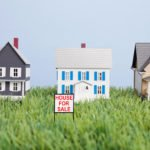 Real estate to become a buyer's market in 2017