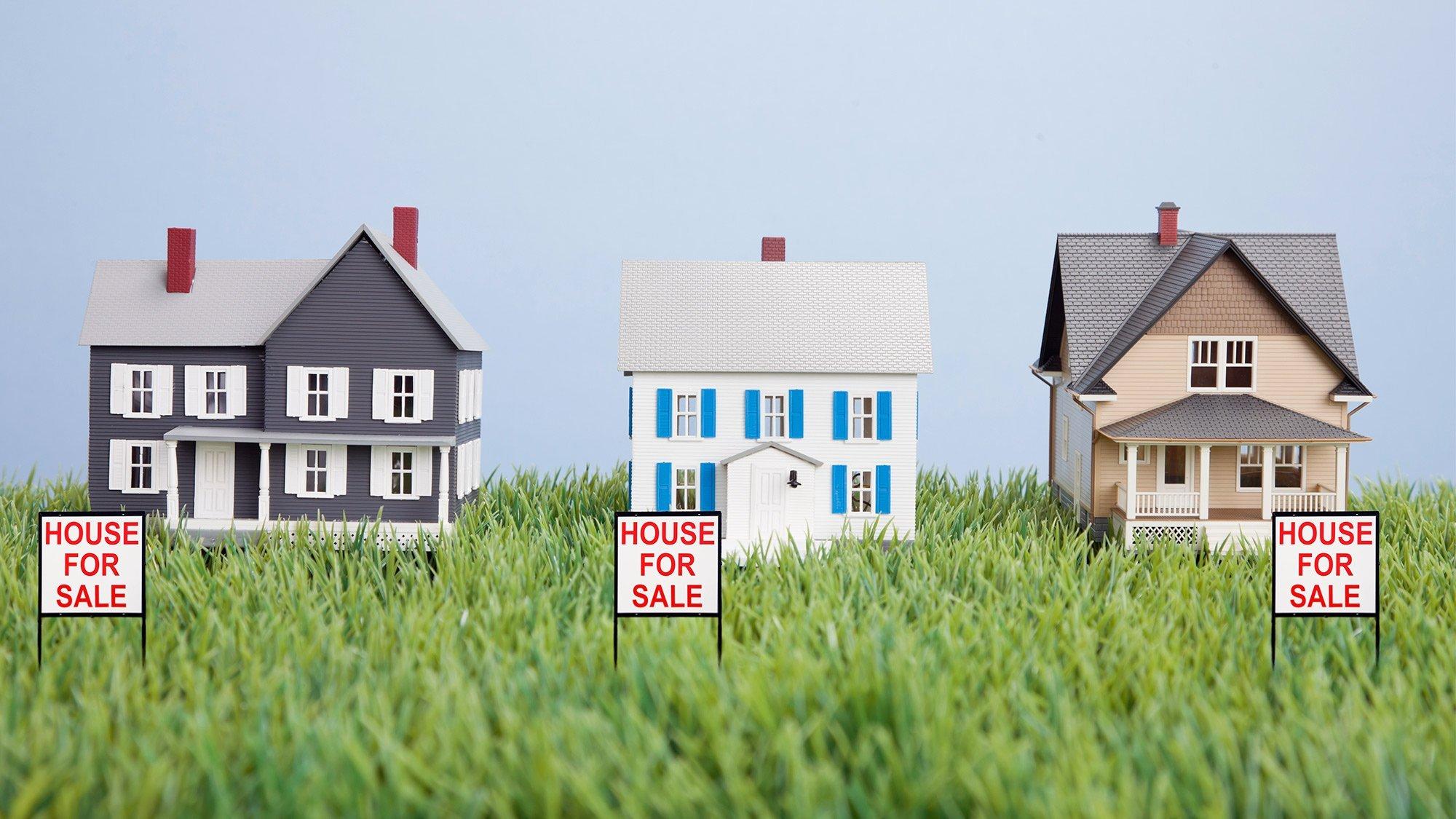 buyers-market
