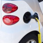 IKEA to install 3 Electric vehicle charging stations at  future Memphis Store opening December 14, 2016