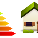 Top five technologies to boost energy efficiency at home