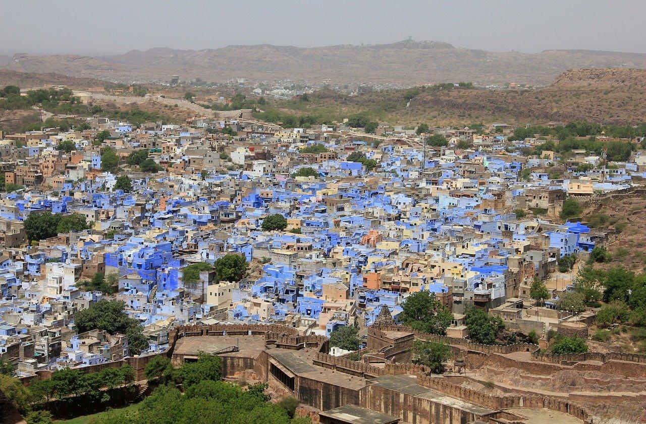 jodhpur-282944_1280