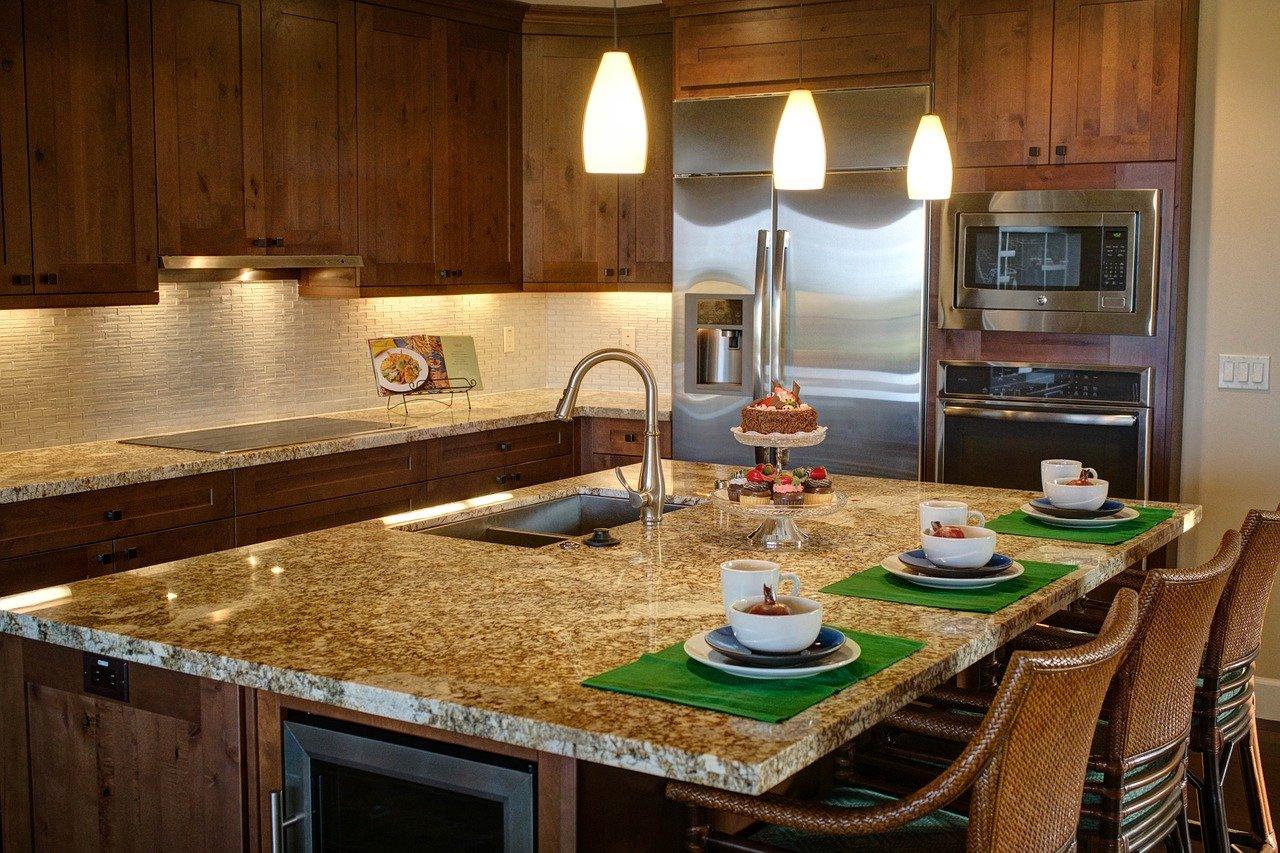 kitchen-1416383_1280