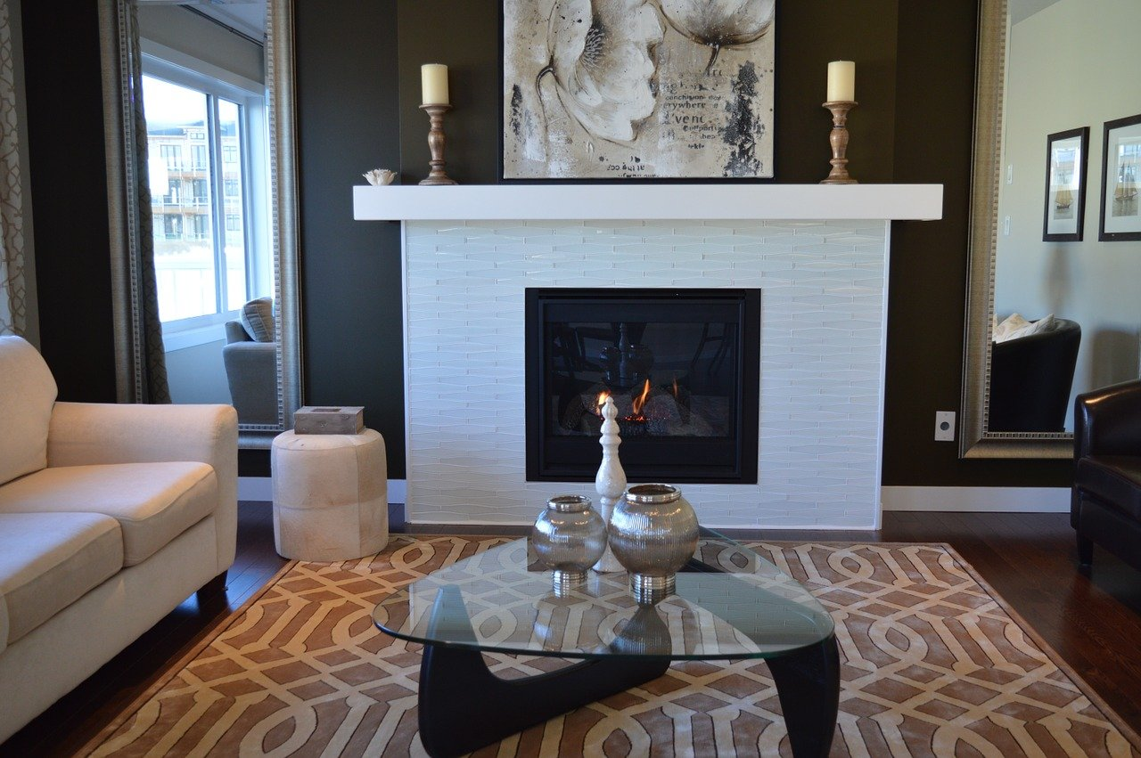 living-room-1078894_1280