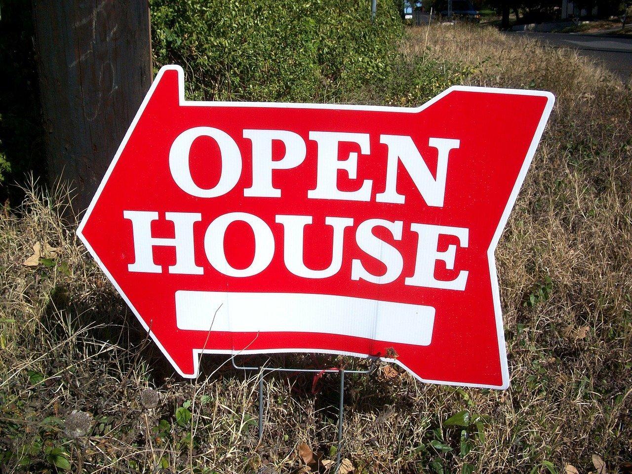 open-house-778_1280