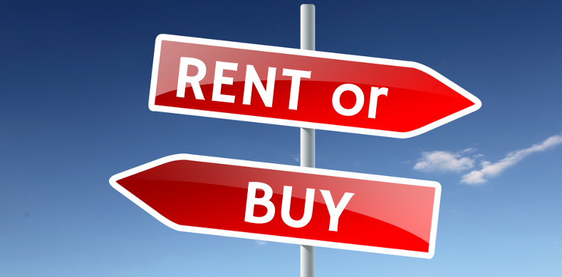 rent-or-buy-789x390