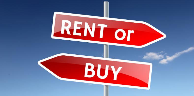 rent-or-buy-789x390