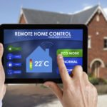 6 trends to watch in smart home systems