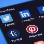 Top 5 Mistakes Real Estate Agents Should Avoid on Social Media