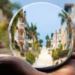 roOomy offers up 4 predictions for real estate in 2017
