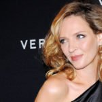 Celebrity real estate: Uma Thurman sells NYC apartment for $6.25M