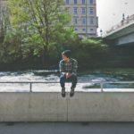 Targeting Urban Millennials When Redeveloping
