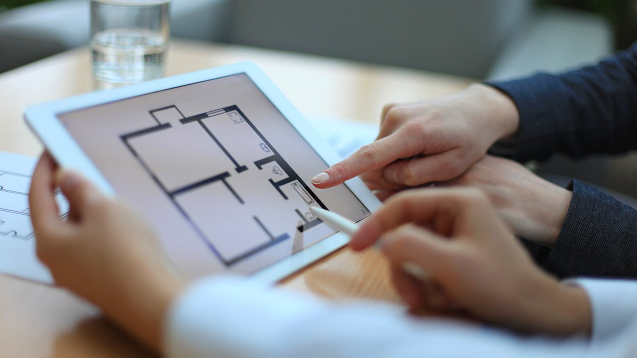 what-exactly-goes-into-home-appraisal-floorplans
