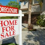 Ex-homeowners missing out on foreclosure cash