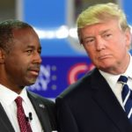 Trump picks former rival Ben Carson as next HUD Secretary