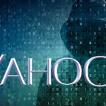 Yahoo! Inc latest hack: Follow these steps to secure your account now
