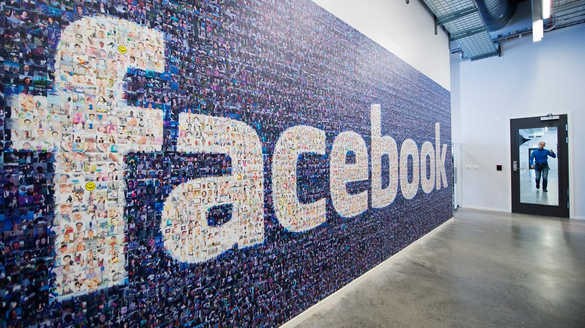 3 Ways to Use Facebook Groups for Real Estate Marketing