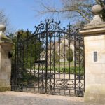 Automatic Gates: An Introduction