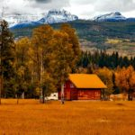 Best Mountain Communities Your Family Just Might Want to Call Home