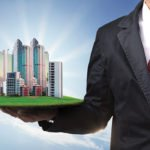 Why Commercial Real Estate Brokers Fail