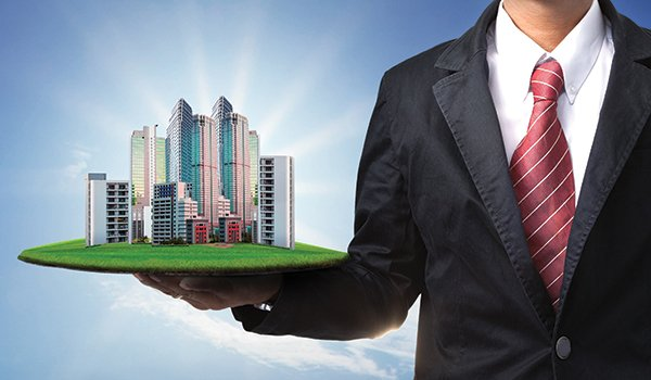 Why Commercial Real Estate Brokers Fail - RealtyBizNews ...
