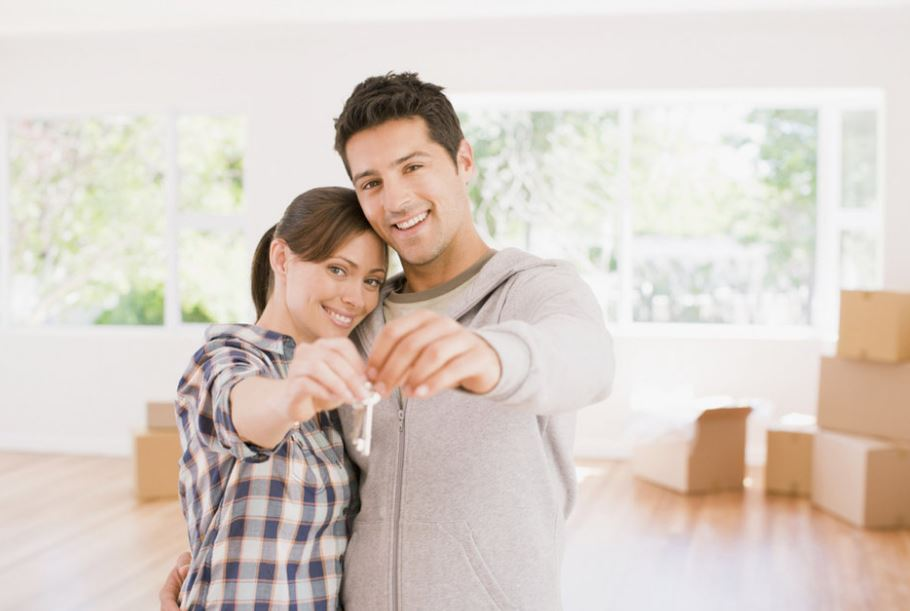everything-new-homeowners-need-to-know-about-applying-for-a-mortgage