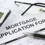 Finance Matters: How to Treat Your Very First Mortgage