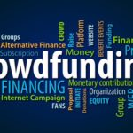 Crowdfunding in Switzerland Reaches Record Highs