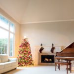 Home Selling Advantages During the Holidays