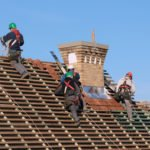 Tampa Roofing Group Highlights the Need to Keep Your Roof in Good Repair