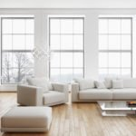 Make Your Home Cozier with Spot Heating Solutions