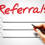 Nurture Client Relationships to Build Your Real Estate Referral Network