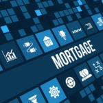 5 Tips for lowering your monthly mortgage payments