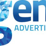 GEM Advertising works with Silicon Valley Tech Company