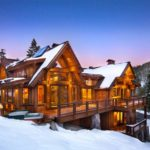 How to Find the Perfect Winter Cottage for Your Holiday Escape