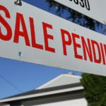 Pending home sales decline in November