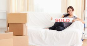 Planning Your Move: What To Keep And What To Throw Out