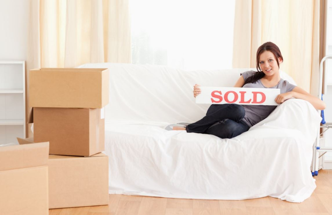 planning-your-move-what-to-keep-and-what-to-throw-out