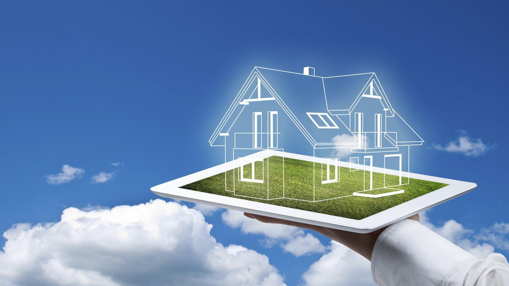 chi-real-estate-market-technology-bsi-20140820
