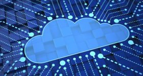 The Use of Cloud Technology in Real Estate