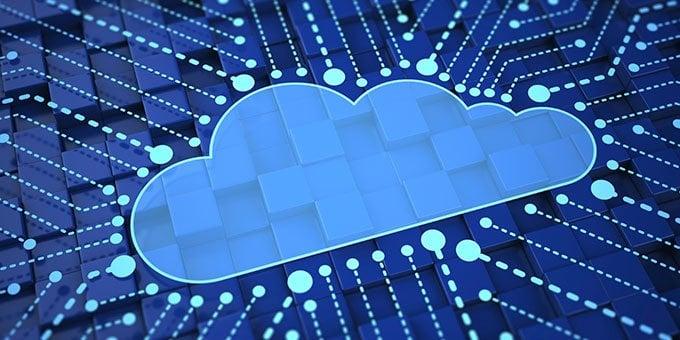 cloud-tech-680px