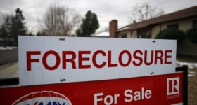 Prove Unlawful Foreclosure Statute Of Limitations And Keep Your Home