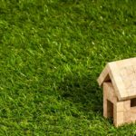 Is the Grass Really Greener in the Suburbs?