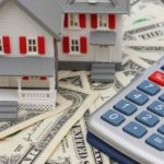 Property Priorities: 5 Things Every Real Estate Lender Should Know