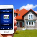 4 Mobile First Marketing Strategies for Real Estate